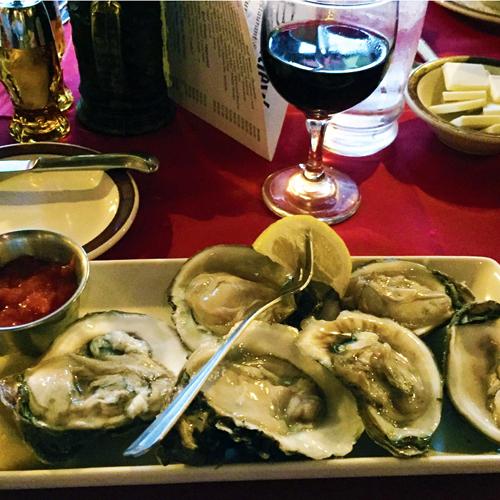 Our Menu Lake Ozark Dining Restaurant Osage Beach