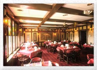 About Us Lake Ozark Dining Restaurant Osage Beach Dining